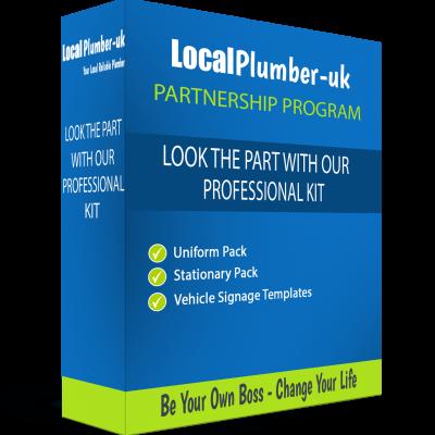 Partnership-Box-5